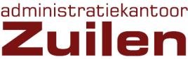 Administratiekantoor Zuilen