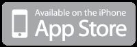 Download onze app voor IOS